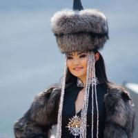 Ёрдынские игры 2011